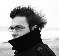 AlexandreAkar.jpg
