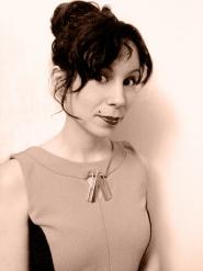 La mystérieuse et talentueuse illustratrice Melle Sue