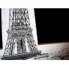 Paris-SilhouetteBois2.jpg
