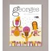 RHCS-Georges-pop.jpg