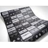 RHCS-Papierpeint-K7Vintage-detail.jpg