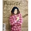 RHCS-Paulette-Couv-#19.jpg
