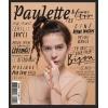 RHCS-Paulette-Couv-#21.jpg