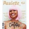 RHCS-Paulette-Couv-#24.jpg
