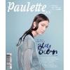 RHCS-Paulette-Couv-N#20-.jpg