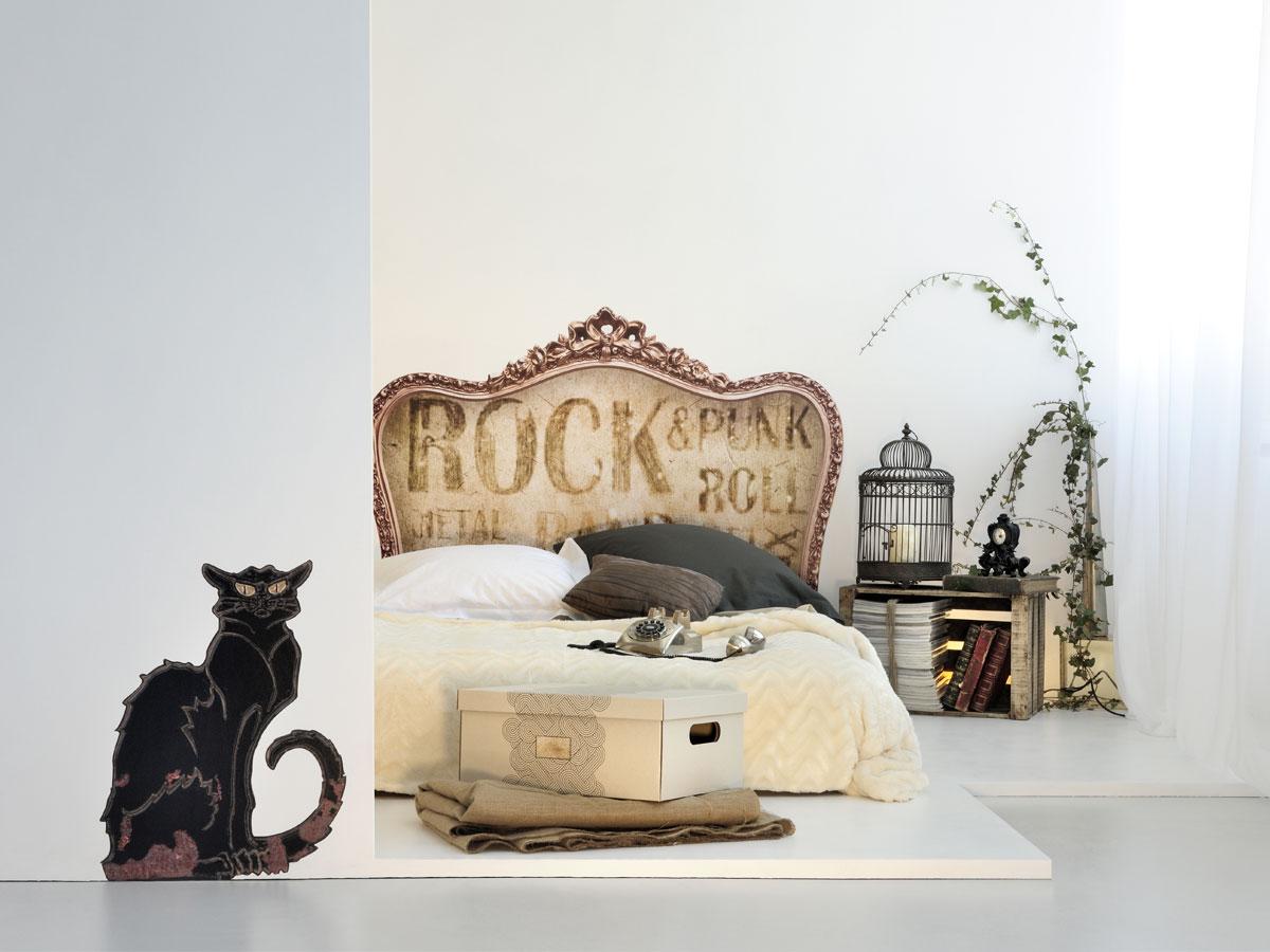boite de rangement art deco vintage vanille steampunk. Black Bedroom Furniture Sets. Home Design Ideas